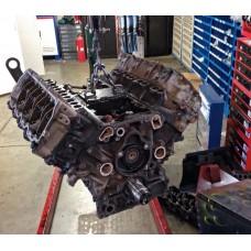 Ремонт дизельных двигателей грузовиков