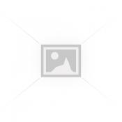 Ремонт колесных экскаваторов